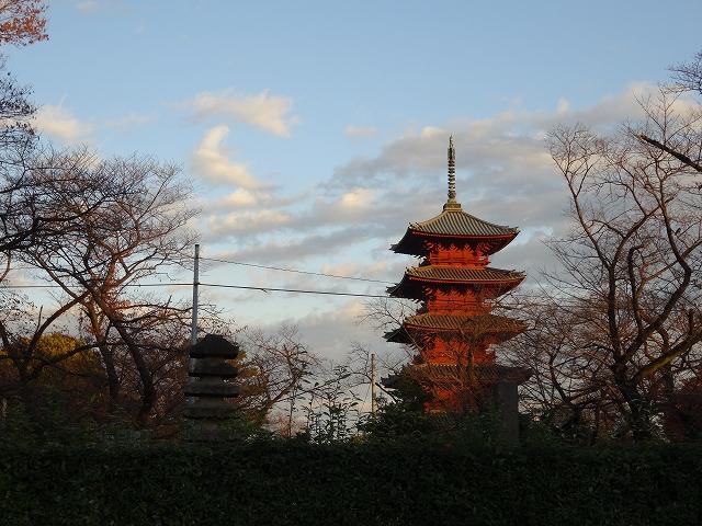 池上本門寺6