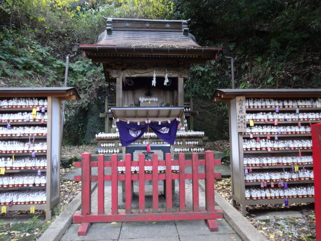 佐助稲荷神社15