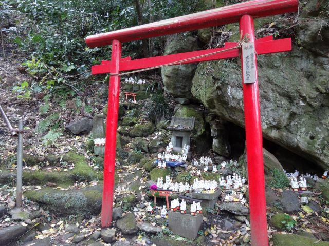 佐助稲荷神社16