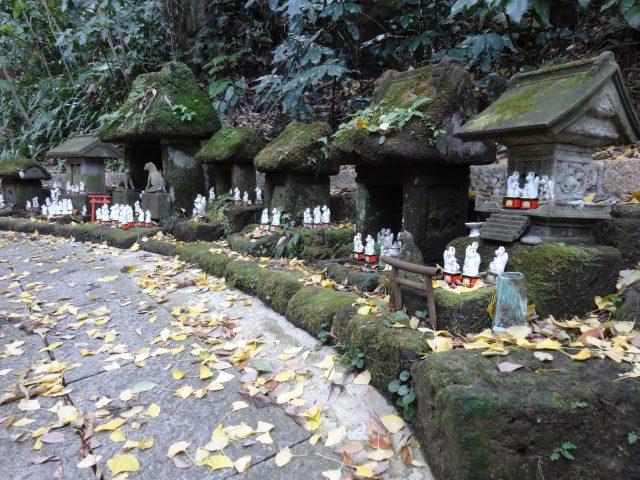 佐助稲荷神社18