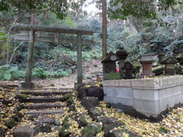 佐助稲荷神社20