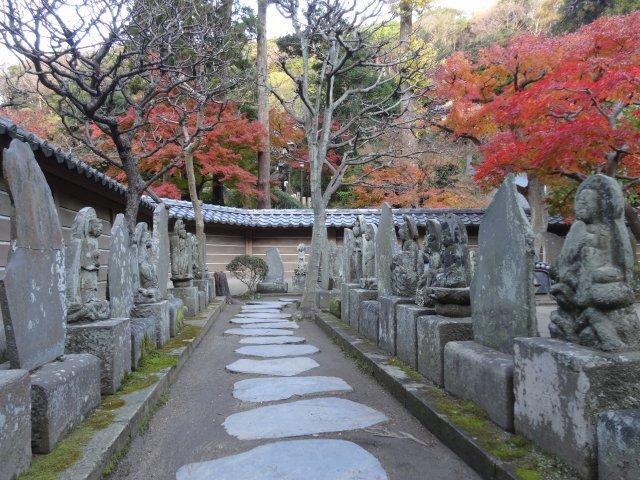 円覚寺13