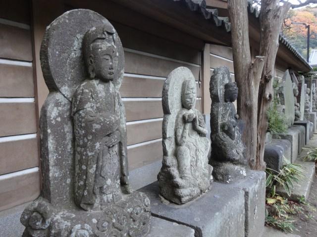円覚寺15