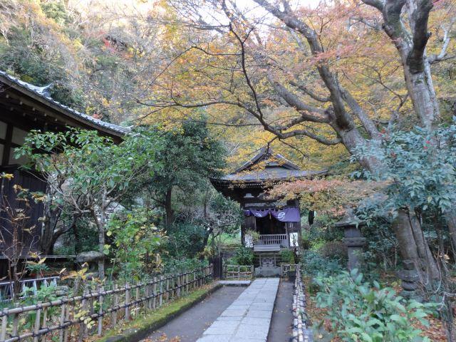 円覚寺20