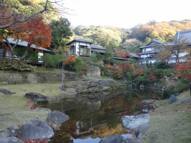20151213_engakuji_(23)