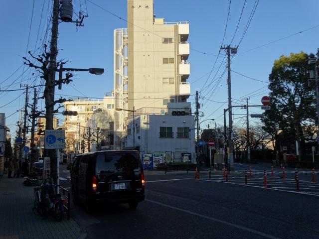 今戸神社7