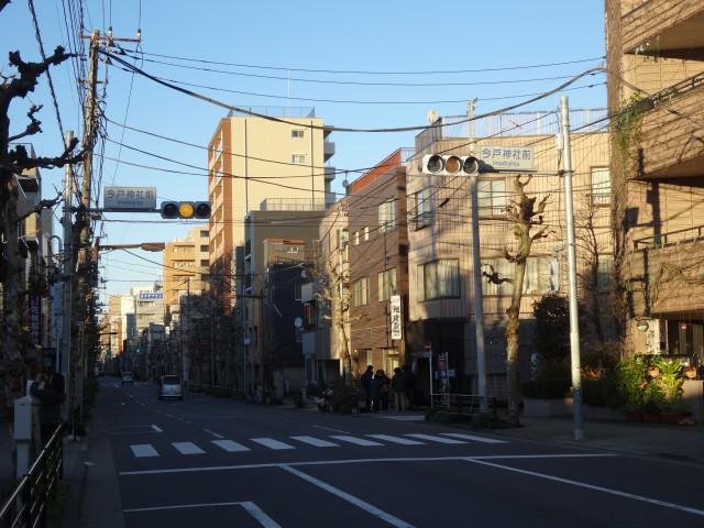 今戸神社8