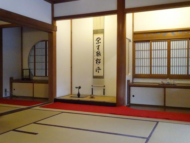 浄妙寺10