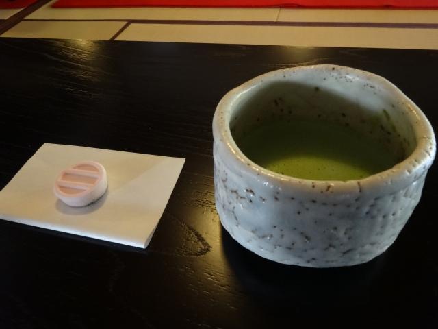 浄妙寺11