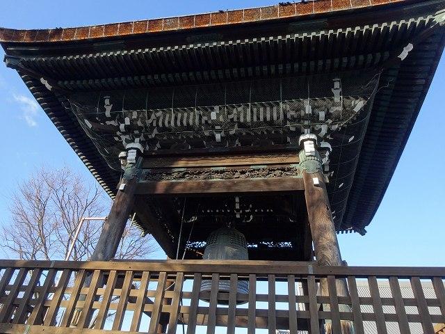 東本願寺7