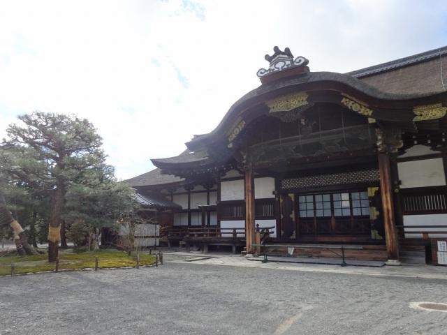 西本願寺11