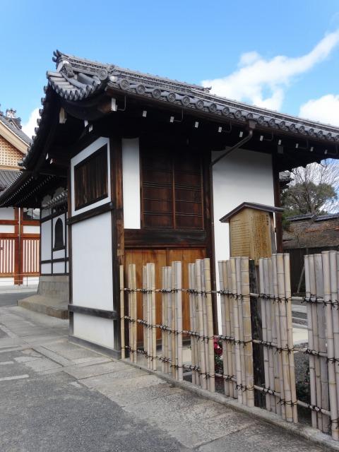 西本願寺12