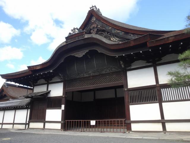 西本願寺13