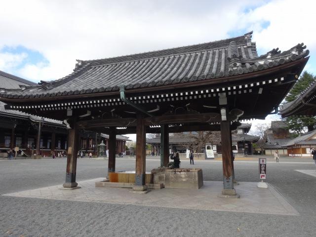 西本願寺5