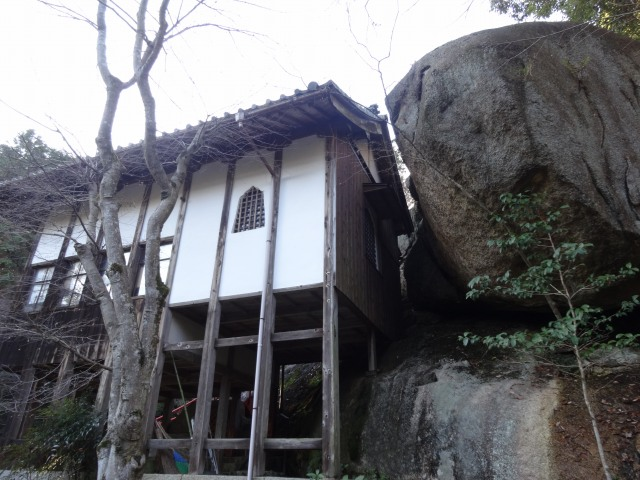 不動寺11