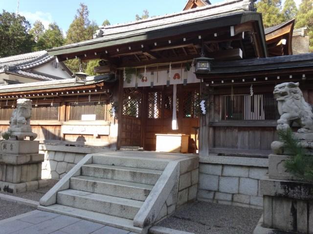 苗村神社11