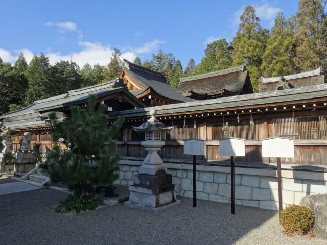 苗村神社12