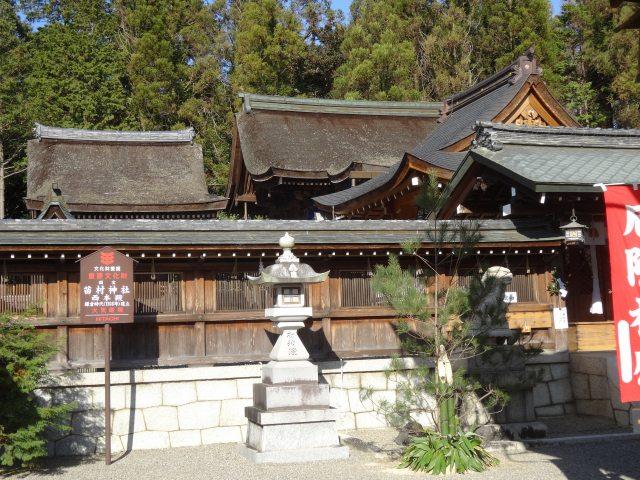 苗村神社13