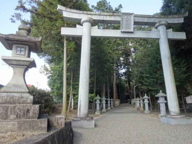 苗村神社17