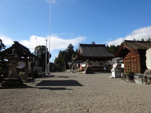 苗村神社7