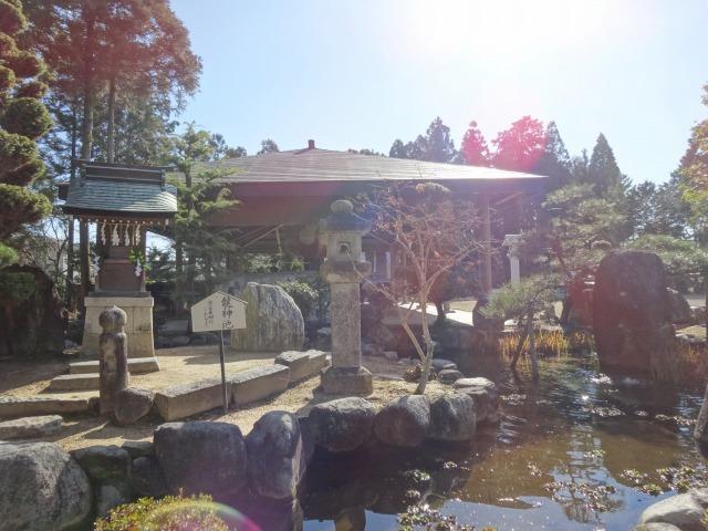 苗村神社8