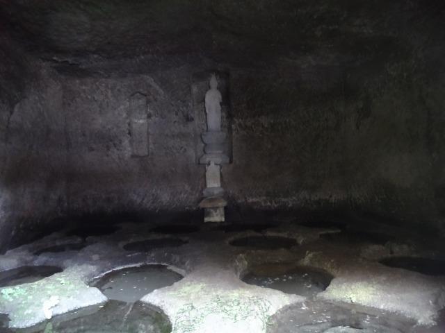 海蔵寺10