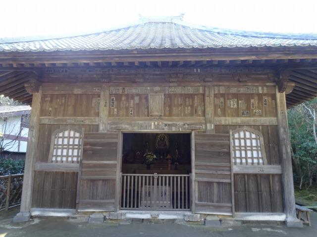 海蔵寺11