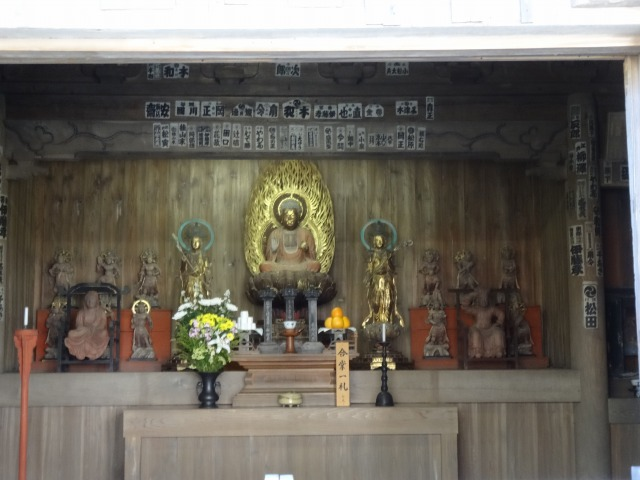 海蔵寺12