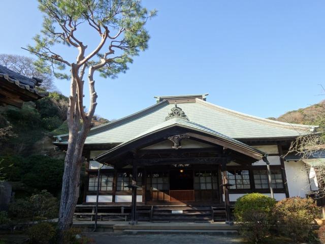 海蔵寺13