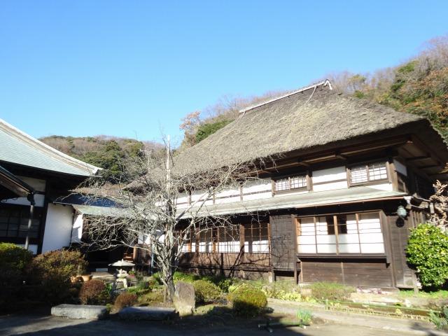 海蔵寺15