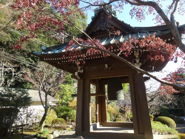 海蔵寺16
