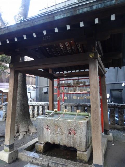 恵比寿神社3