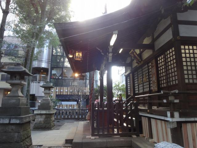 恵比寿神社6