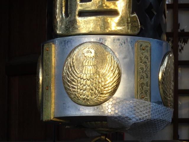 大鳥神社10