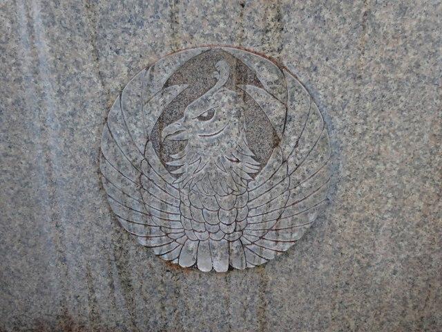 大鳥神社3