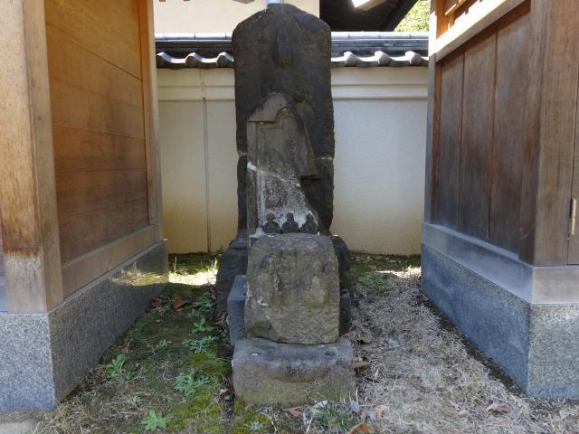 渋谷東福寺10