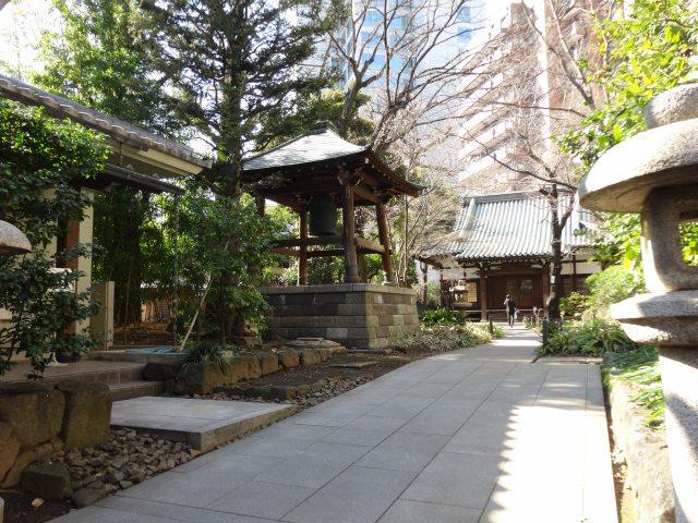 渋谷東福寺2