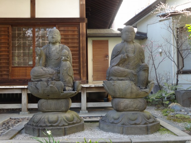 渋谷東福寺8