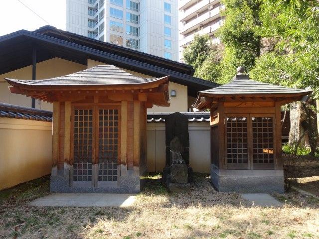 渋谷東福寺9