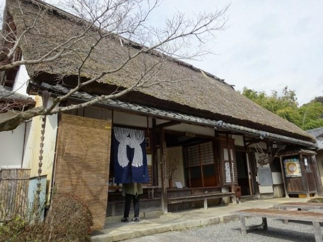 化野念仏寺14