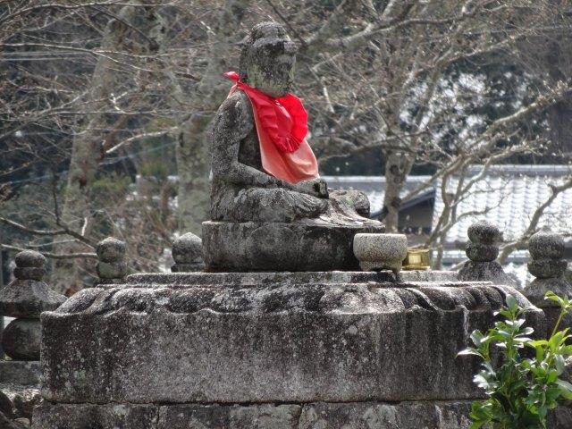 化野念仏寺18