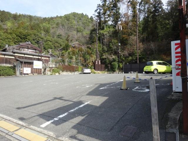 化野念仏寺2