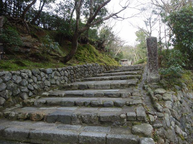 化野念仏寺4