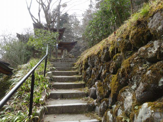 愛宕念仏寺10