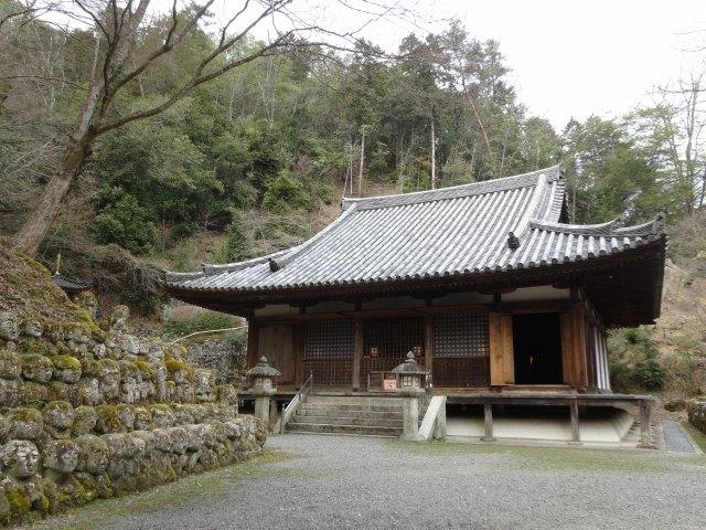 愛宕念仏寺14