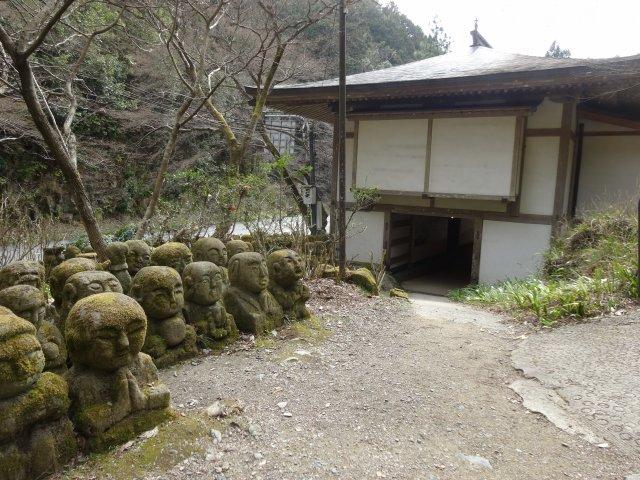 愛宕念仏寺4