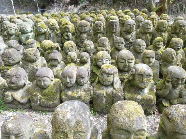 愛宕念仏寺6