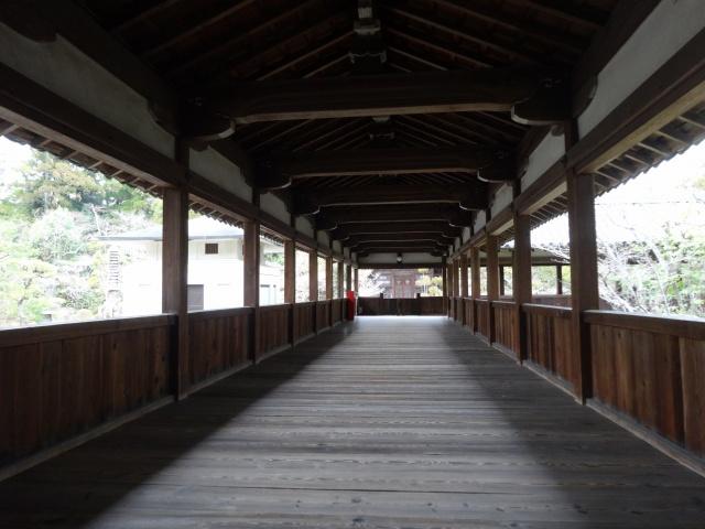 清凉寺10