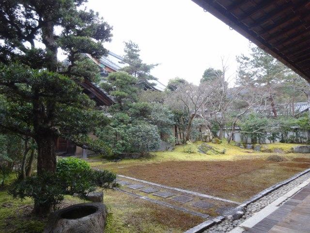 清凉寺15