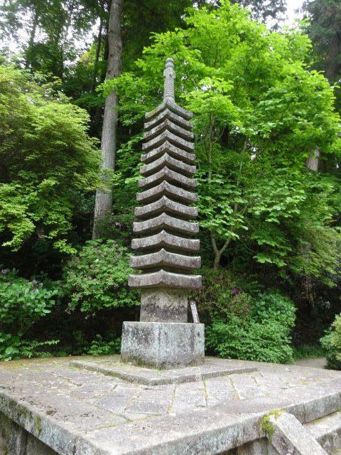 岩船寺10